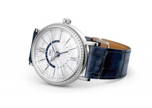 Porto¬fino Midsize Automatic Day & Night