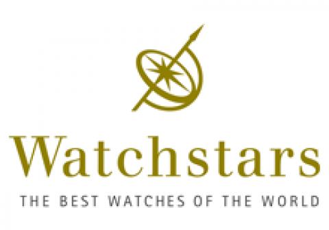 Watchstars
